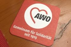 100 Jahre AWO Paderborn 2019