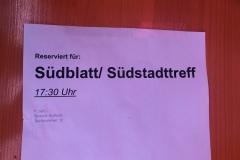 Südblatt_Südstadttreff 2019