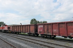 P1056323